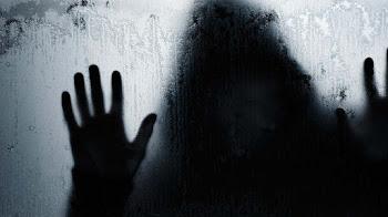 El mundo paranormal de Internet