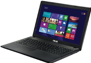Asus F551C Drivers for windows 7 64bit, windows 8 64bit. windows 8.1 64bit and windows 10 64bit