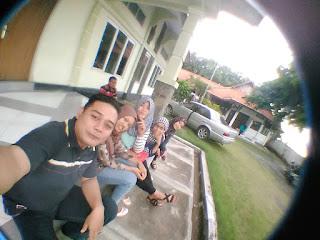 STIE Semarang