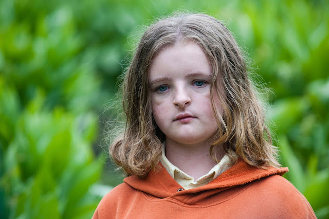Hereditary: Film Review