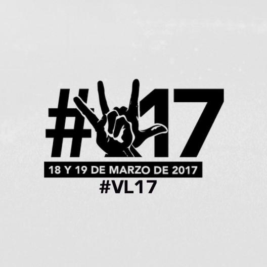 Vive Latino 2017