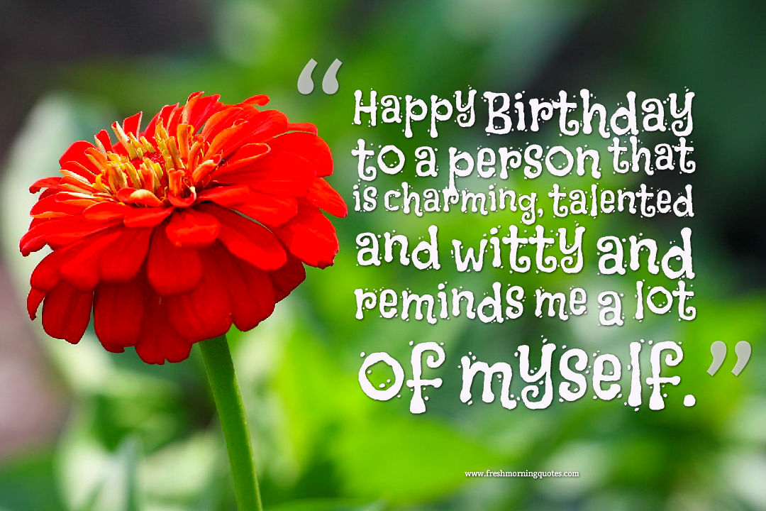 happy birthday wishes for best friend wallpaper