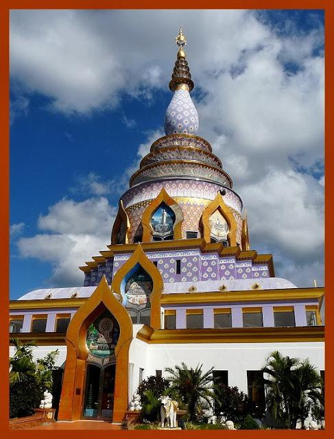 Wat Thaton
