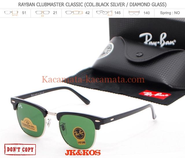 best price harga kacamata rayban tech yg 4bb16 31ca9 c3ca118850