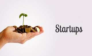 Start-ups And Entrepreneurs To Watch In Nigeria In 2019