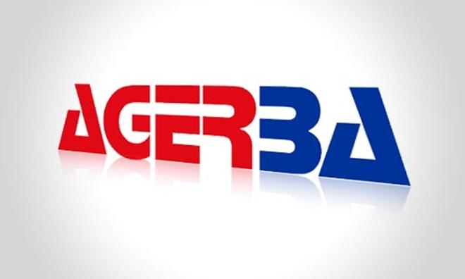 Governo da Bahia anuncia reabertura de inscrições do concurso da Agerba