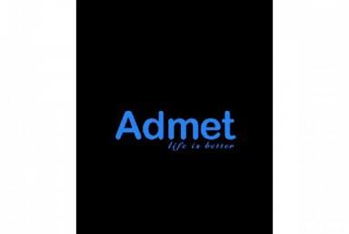 Download Admet AD602 C11 Factory Stock Rom