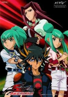 Yu-Gi-Oh! 5Ds Todos os Episódios Online, Yu-Gi-Oh! 5Ds Online, Assistir Yu-Gi-Oh! 5Ds, Yu-Gi-Oh! 5Ds Download, Yu-Gi-Oh! 5Ds Anime Online, Yu-Gi-Oh! 5Ds Anime, Yu-Gi-Oh! 5Ds Online, Todos os Episódios de Yu-Gi-Oh! 5Ds, Yu-Gi-Oh! 5Ds Todos os Episódios Online, Yu-Gi-Oh! 5Ds Primeira Temporada, Animes Onlines, Baixar, Download, Dublado, Grátis, Epi