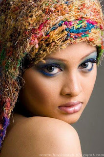 cool amp beautiful facebook profile pictures for girls piczbox