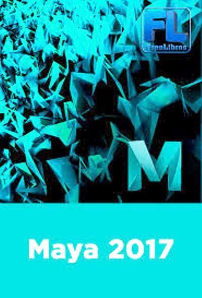 Video2Brain: Maya 2017
