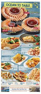 M&M Food Market Flyer March 21 - 27, 2019