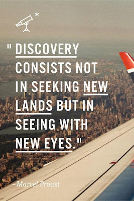 Discovery-consists-not-in-seeking-new-lands-but-in-seeing-with-new-eyes-Marcel-Proust-quote
