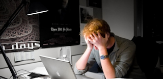 cara mengatasi laptop ngehang