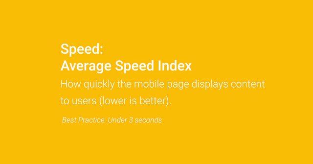 does-image-size-affect-seo, image-optimization-in-seo