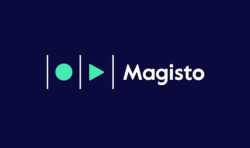 Download Magisto Video Editor & Maker Online Terbaik Terbaru