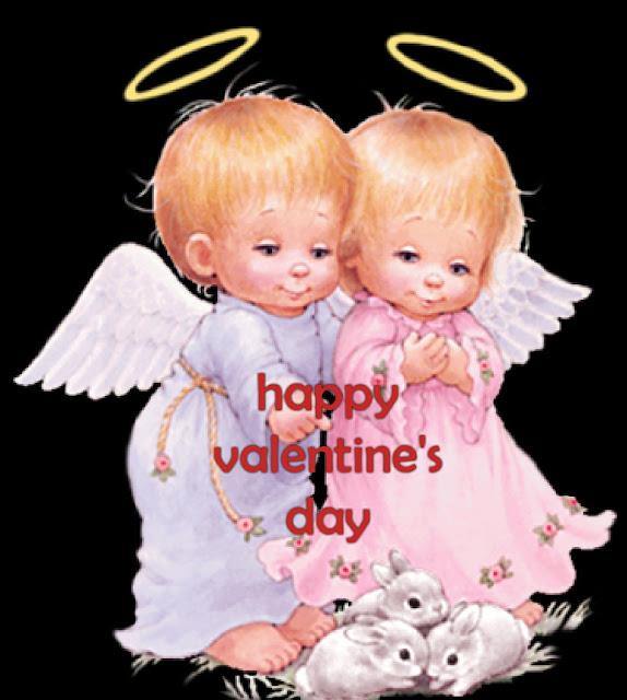 Happy-valentines-day-2019-wishes