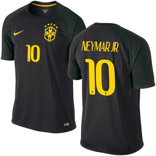 http://www.shareasale.com/r.cfm?u=84136&b=452676&m=45646&afftrack=world%20cup%20soccer%20jerseys%20btud%20all%20countries&urllink=www%2Efansedge%2Ecom%2F2014%5FWorld%5FSoccer%2Fpg%2F1%2Fps%2F72%2Fso%2Ftop%5Fsellers%2Fsource%2Fafffe12%2Dsas