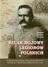 http://www.czytampopolsku.pl/2016/05/szlak-bojowy-legionow-polskich.html