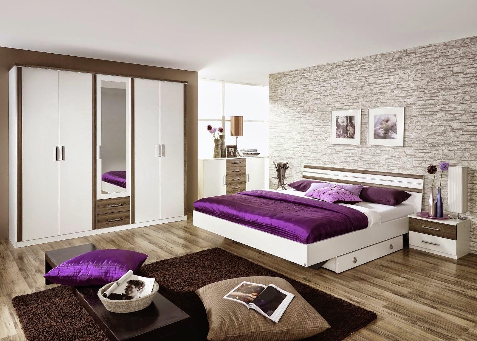 d co chambre mansardee adulte. Black Bedroom Furniture Sets. Home Design Ideas