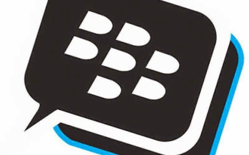 TechOne3_BBM-logo-800x500_c.jpg