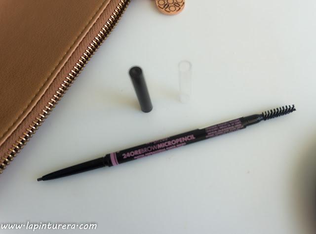 lápiz automático
