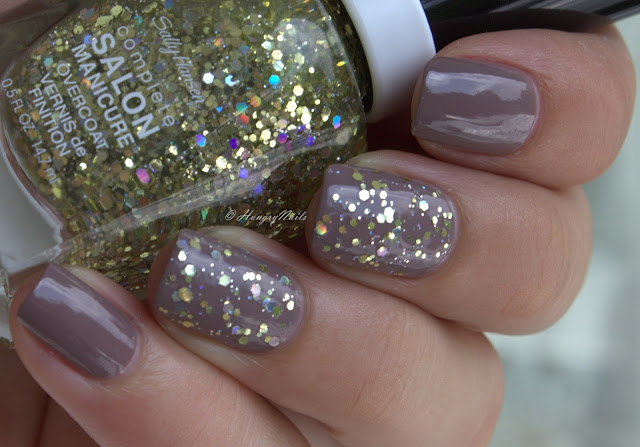 http://hungrynails.blogspot.de/2015/07/lacke-in-farbe-und-bunt-taupe.html