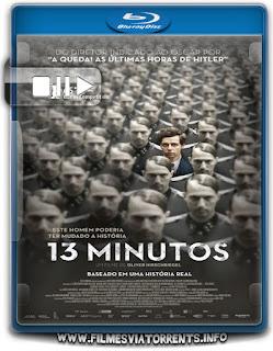 13 Minutos Torrent