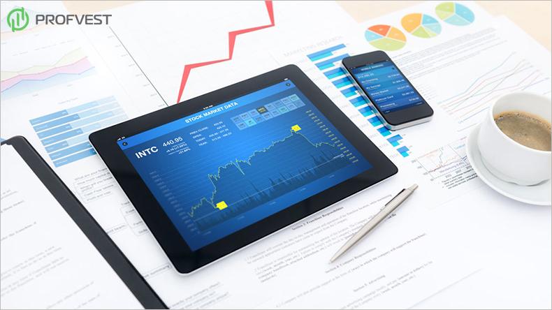 Компании для открытия индивидуального инвестиционного счета