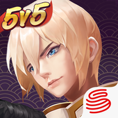 Onmyoji Arena APK v3.7.0 for Android Latest Version Terbaru 2018