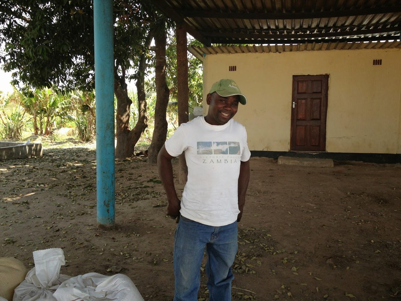 ιστοσελίδες γνωριμιών σε Λουσάκα Ζάμπια Γνωριμίες App αγώνας εχθρός