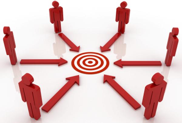 Strategi Penting Dalam Meningkatkan Pengunjung Blog Dengan Cepat 2