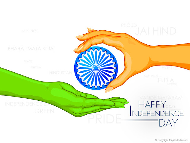 Happy Independence Day 2016 Image And Wallpaper