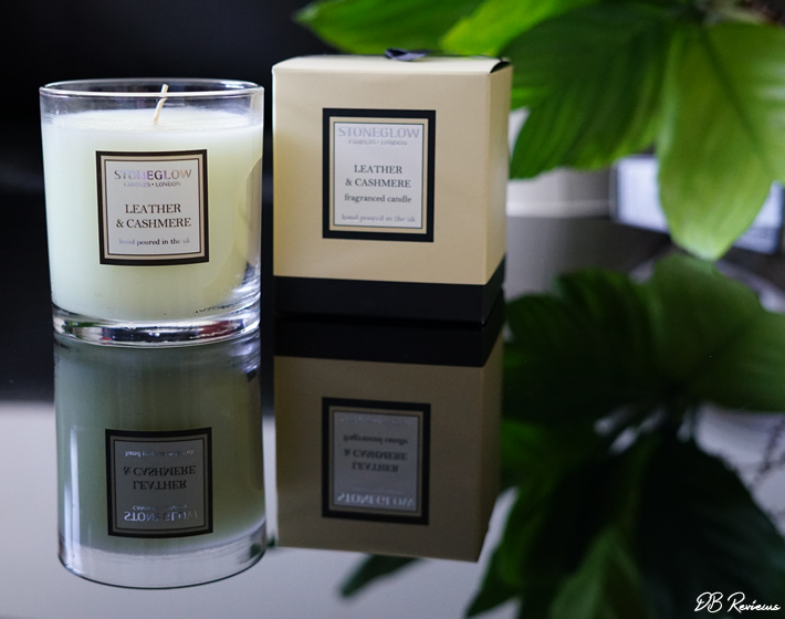 Win a trio of home fragrances with DB Reviews and Katie Jane HOME