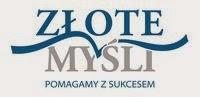 http://www.zlotemysli.pl/
