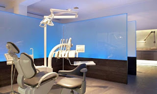 Austin Dentists Rose Dental Group
