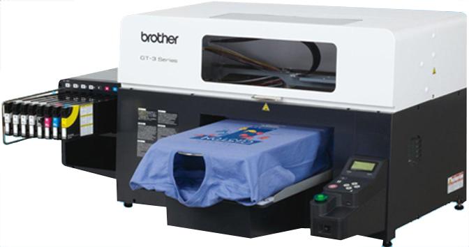Принтер Brother HL-L2360DNR лазерный A4 30стр/мин дуплекс 32Мб USB LAN
