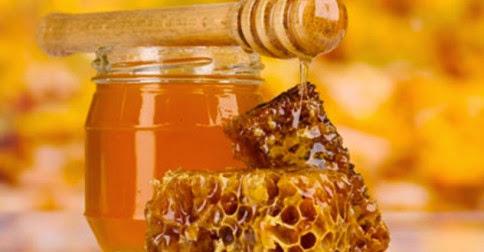 Το μέλι είναι φάρμακο. Οι θεραπείες που προσφέρει σε λίστα