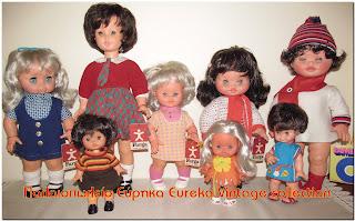 http://www.eurekashop.gr/2013/07/furga.html