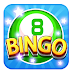 Bingo Hit:Free Bingo Games app Game Tips, Tricks & Cheat Code