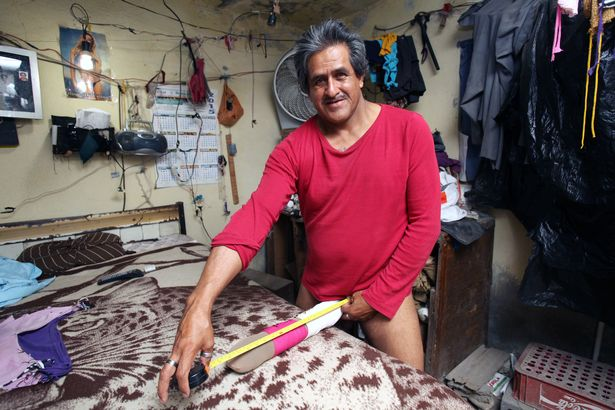 Half-Metre-Member-Man-With-The-Worlds-Biggest-Penis-Refuses-A-Reduction (1)