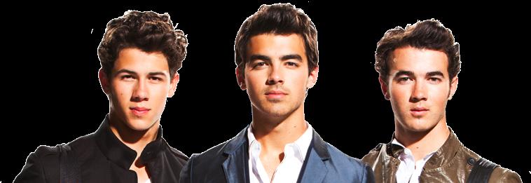 Jonas brothers the best junio 2011 - Jonas brothers blogspot ...