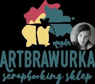 ArtBrawurka -DT