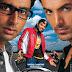 Dhoom 1 2004 720p Movie Free Download