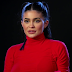 Kylie Jenner is now Youngest Self Made Billionaire dethroning Facebook founder Mark Zuckerberg