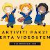 AKTIVITI MUDAH PAK21 UNTUK MURID (BERSERTA VIDEO & TEMPLATES)