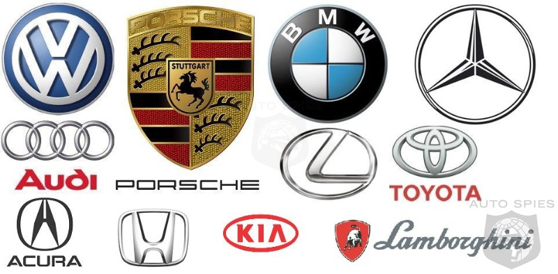 Luxury Car Brands: Car Club 4 You Car Pictures And Car Wallapers: 06/02/12