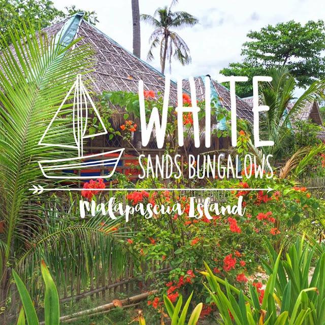 Malapascua Island Accommodation