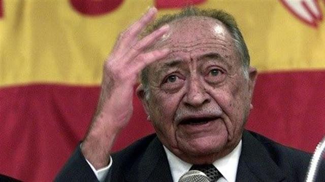 """Toffoli assinará Lei que inclui Miguel Arraes no livro """"Heróis da Pátria"""""""