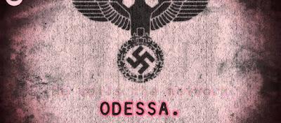 Η οργάνωση ODESSA: Πως τα μέλη των SS ξέφυγαν προς Αργεντινή και Βραζιλία