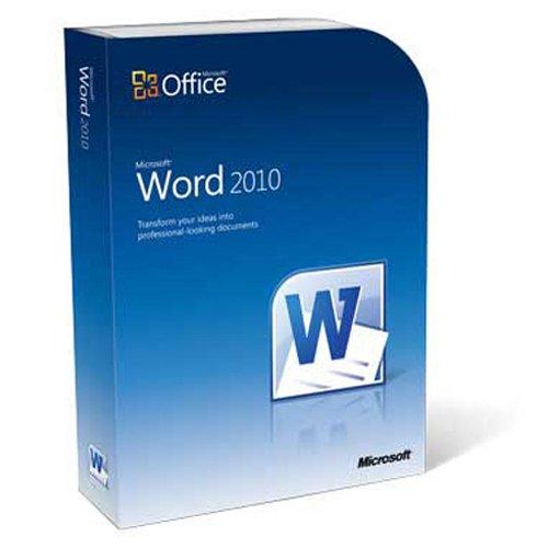 حصريا كورس word 2010 شرح باللغه العربية صوت وصوره